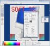 IconCool Editor 2