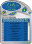 MP3 WAV Converter 1