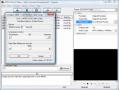 MPEG4 Direct Maker 3