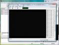 MPEG4 Direct Maker 4