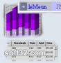Pro Menu System Applet 3