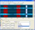 AudioWriter 1