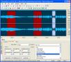 AudioWriter 2