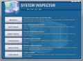 System Inspector 1