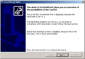 ActiveWizard 1
