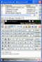 CalculatorX 1