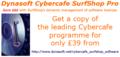 Dynasoft Cybercafe SurfShop Pro 1