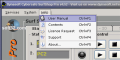Dynasoft Cybercafe SurfShop Pro 2