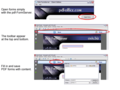 pdf-FormServer 1