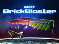 3D BrickBlaster Unlimited 1