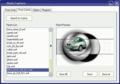 Zbsoft Flash Capture 1