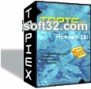 TAPIEx ActiveX Control 3