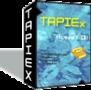 TAPIEx ActiveX Control 1