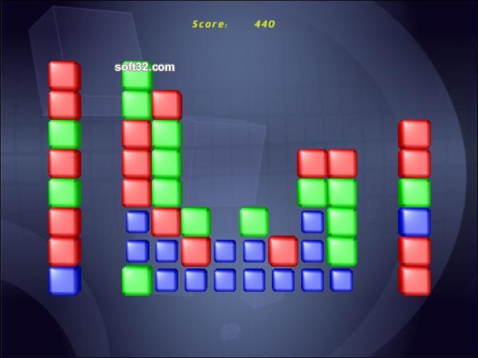 BrixFormer Screenshot 3