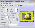 Easy Frame Creator 3