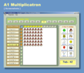 A1 Multiplicatron 1