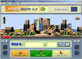 Speed Math 2