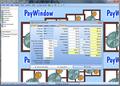 PayWindow Payroll System 1