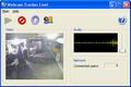 Webcam Tracker Live! 1