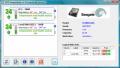 HDD Temperature Pro 2