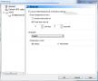 HDD Temperature Pro 4
