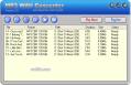 AbyssMedia MP3 to WAV Converter 3