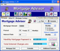 Mortgage Advisor 1