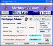 Mortgage Advisor 3