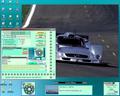 Desktop Fusion 1