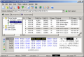 SoftPerfect Network Protocol Analyzer 2