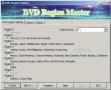 DVD Region Master 2