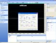 Audio Editor Pro 2