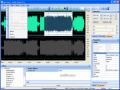 Audio Editor Pro 3