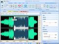 Audio Editor Pro 1