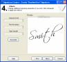 Signature Creator 3