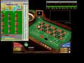 SpinGold Roulette Companion LITE 1
