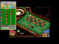 SpinGold Roulette Companion FREE 1