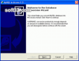 MySQL-to-Access 3