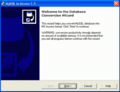 MySQL-to-Access 1