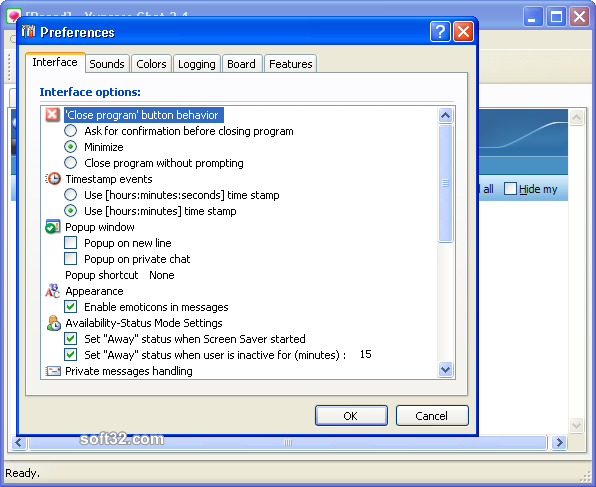 download vypress chat 2.1.9 crack