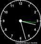 Clock Analog 1