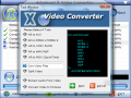 Advanced X Video Converter 2