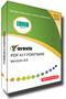 Morovia PDF417 Barcode Fontware 1