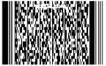 Morovia PDF417 Barcode Fontware 3