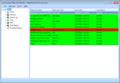 Overseer Network Monitor 3