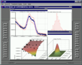LAB Fit Curve Fitting Software 1