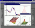 LAB Fit Curve Fitting Software 3