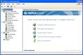TERAVoice Server 1
