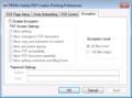 PDF4U Pro 1