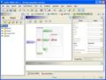 EditiX XML Editor 1
